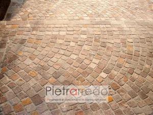 costo-pavimento-esterno-in-cubetti-san-pietrini-porfido-quadrato-prezzo-milano