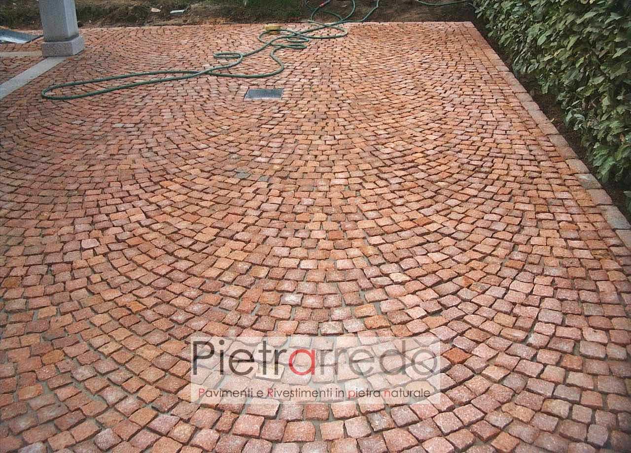 cubetti-sanpietrini-sam-pietrini-prezzo-porfido-rosa-cuasso-varese-costi-mq-pietrarredo-pavimenti-pietra