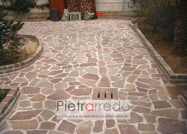 pavimento-esterno-inpietra-porfido-mosaico-palladiana-resistente-sasso