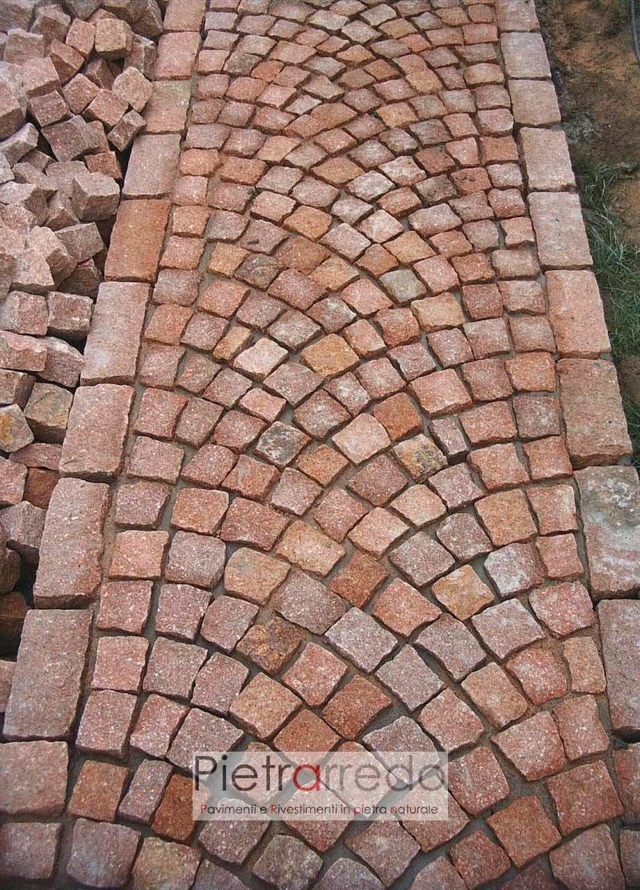 pietrarredo-pavimenti-in-pietra-cubetti-rosa-varese-cuasso-sanpietrini-prezzo-offerta-selciato