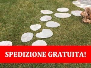 pietra-da-giardini-zen-passi-piedi-camminamento-giapponesi-costo-prezzi-pietrarredo-milano-trasporto-gratis