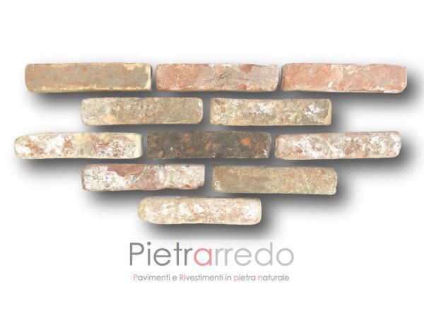 mattone rustico vecchio prezzo costi pietrarredo milano vecchia cascina dogi 2.0 san marco terreal costo
