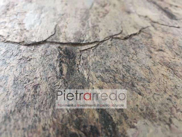 offerta foglio sottile beige flessibile impialacciatura formica costi