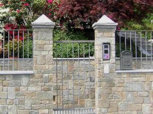 offerte e prezzi rivestimento in pietra anticato adda luserna grigio offerta pietrarredo