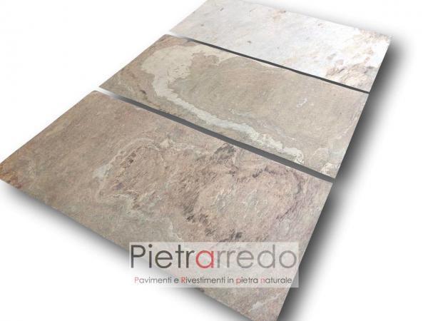 stone veneer flexstone tan beige flessibile foglio pietra prezzo