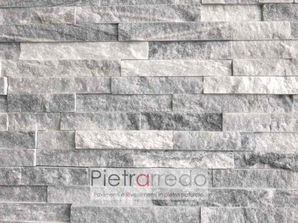Quarzite-ghiaccio-bianco-spaccatello-grigio-offerta-prezzi-costo-pietrarredo-milano-stone-panel-cloudy-grey-3d
