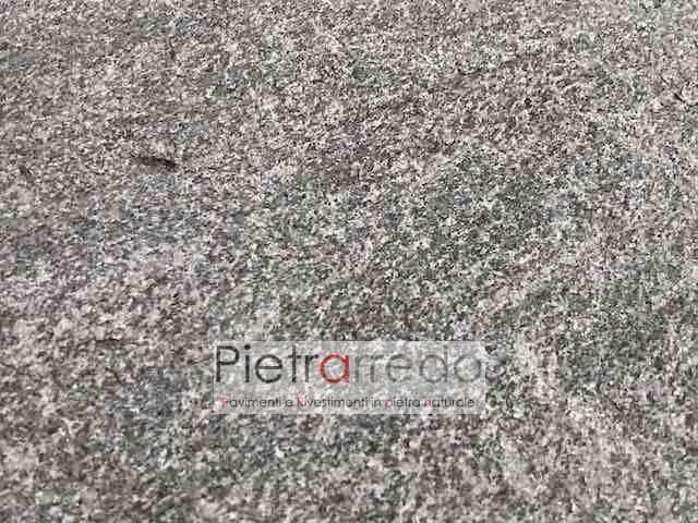 beola svizzera opus vallemaggia pprezzo costi mq italia pavimento in pietra prezzo