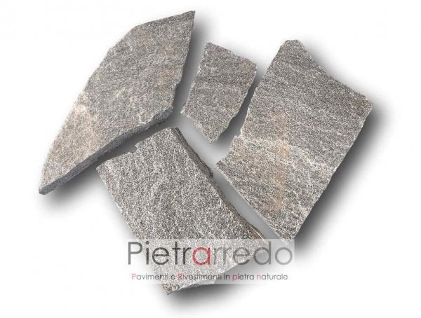 mosaico opus vallemaggia beola svizzera costi pietra da esterno resistente lastrame