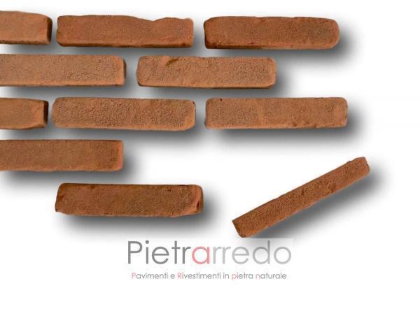 mattoni per restauri san marco pica antiche mura rosso prezzo costi restauri pietrarredo pareti facciate