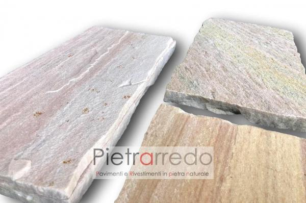 bellissime piatre in pietra per pavimento ritiro fallimento cave gontero costi pietrarredo
