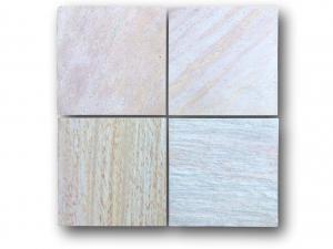 offerte pavimenti pietrarredo quarzite brasiliana antiscivolo per pavimenti esterni piscine saune terme costi