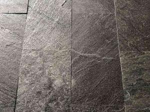 lastre in pietra basso spessore sasso grigio scuro pietrarredo milano pavimento e rivestiento prezzo costo silver grey
