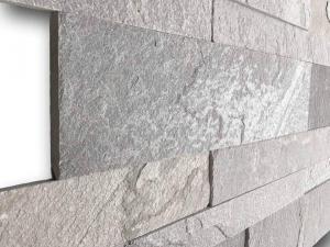 liste quarzite maxi imperiale grigio murales pietrarredo costi mq milano costi offerte pietrarredo singol strips price milano