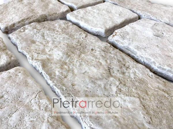 prezzo e offerta pietrarredo placca decorative antiqua sasso invecchiato per muri e facciate offerta e prezzo pietrarredo