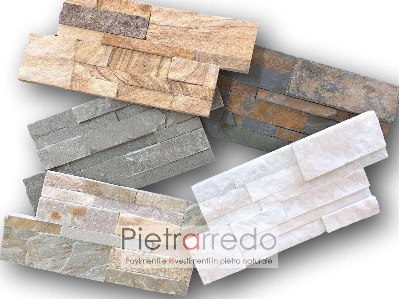 rivestimenti-pietra-scozzese-prezzo-costo-pietrarredo-milano-stone-cladding-price-panel-placche-decorative