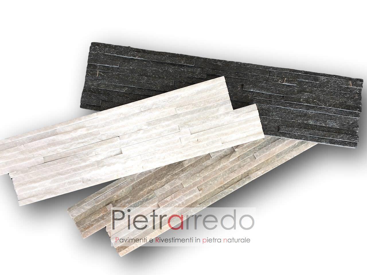 rivestimenti-pietra-slim-quarzite-ardesia-prezzi-costo-offerte-pietrarredo-milano-stone-cladding-price-pietrarredo-costo-panel