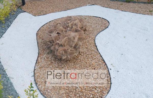 offerta bordi e divisori per aiuole giardino stona garden plastica e pvc offerte e prezzo pietrarredo milano
