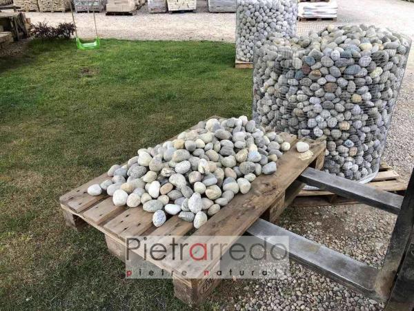 ciottolo pewr pavimento cascina lombarda classico pietrarredo milano prezzi mq