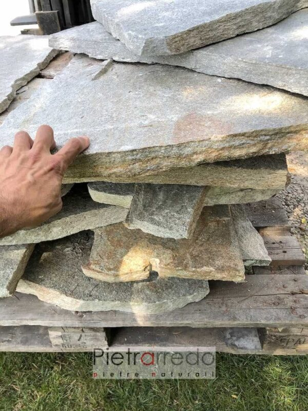 lastre giganti da giardino stone gaden pietrarredo price