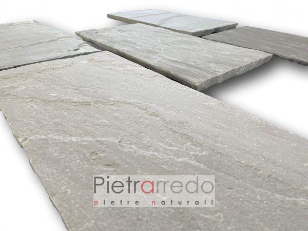 indiamn stone grey autumn kandla price offert pietrarredo floor