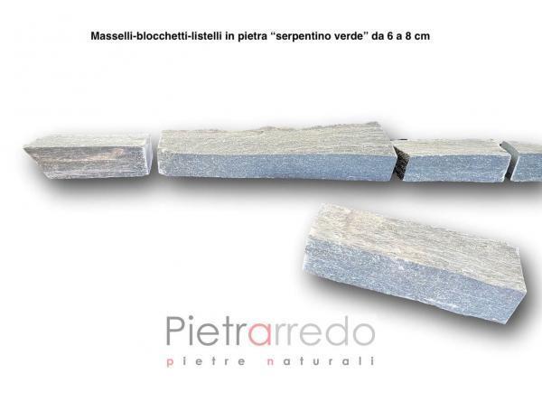 mattoncini-blocchetti-per-aiuole-prato-serpentino-verde-blocchetti-masselli-costo-pietrarredo