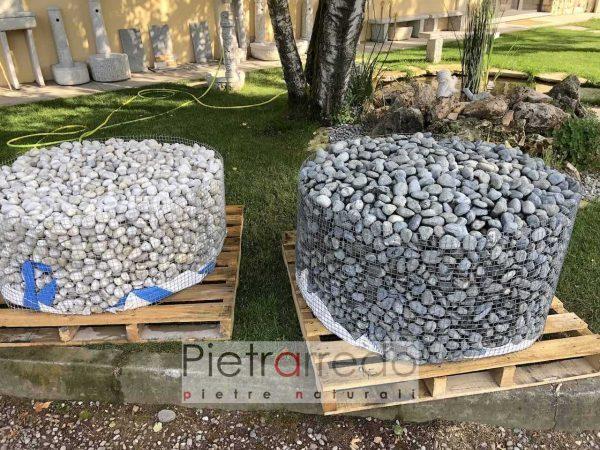offerta e prezzi rizzada lombarda selciato classico lombardo ville epoca storiche cascine pietrarredo milano