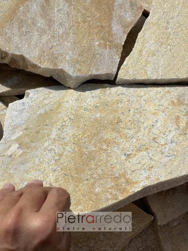 offerta pietrarredo milano palladiana mosaico prezzo offerta pietrarredo