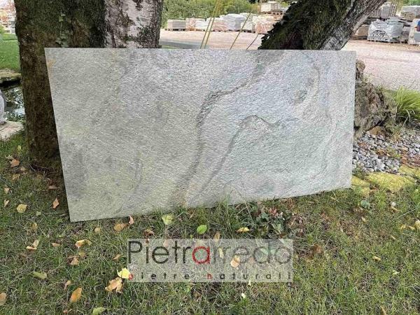 offerta e prezzo rivestimento muri e legno impiallacciatura porte pietra sottile pietrarredo milano prezzo